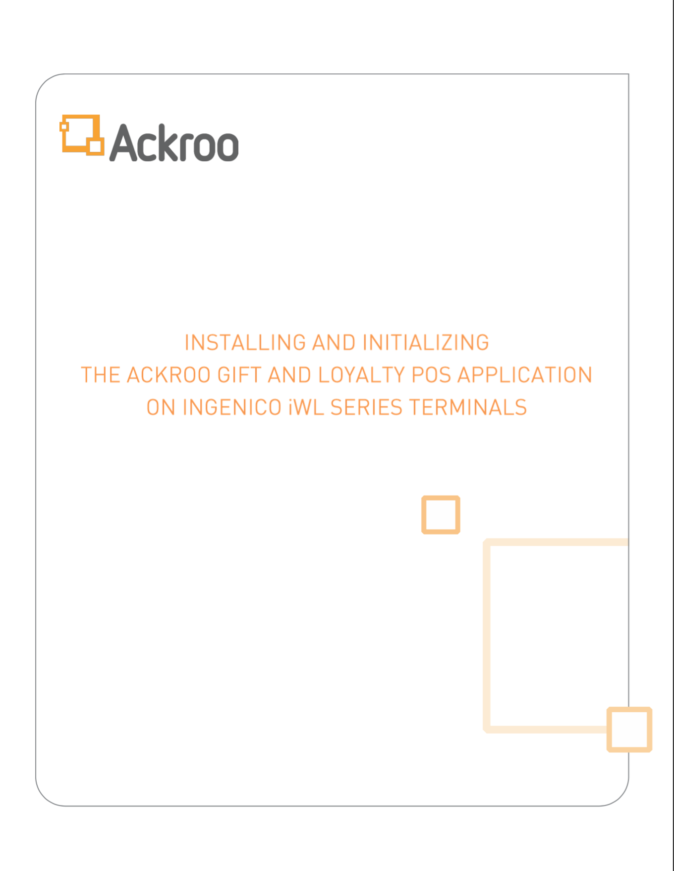 Ingenico_iWL_Ackapp_installation_guide_-_Page_1.png