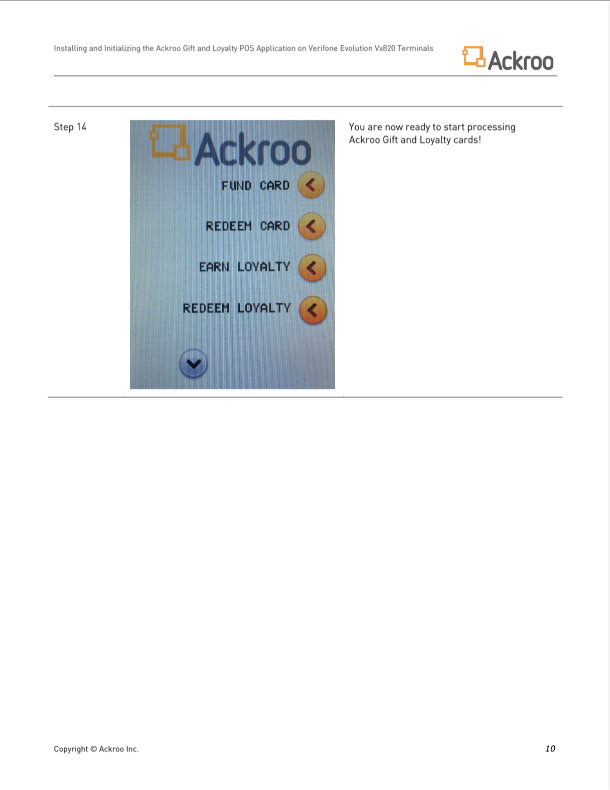 Verifone_Evolution_Vx820_Ackapp_installation_guide_-_Page_10.png
