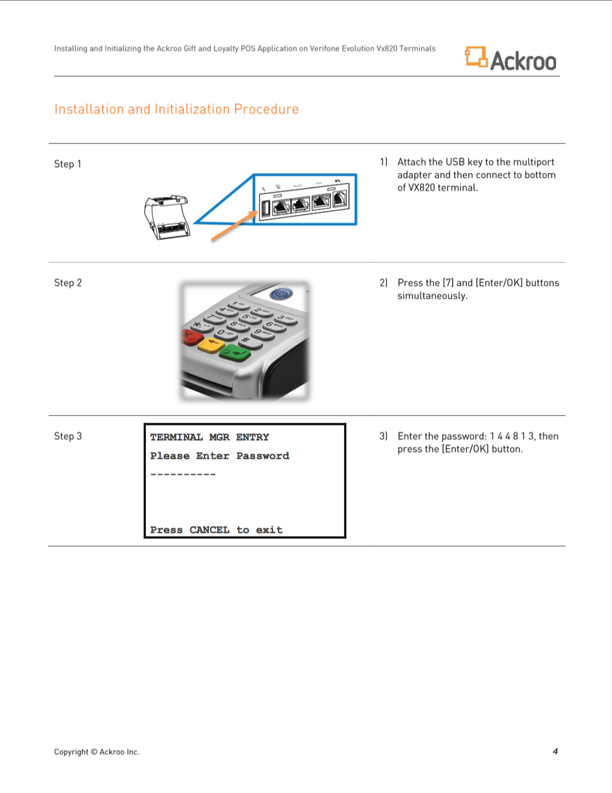 Verifone_Evolution_Vx820_Ackapp_installation_guide_-_Page_4.png