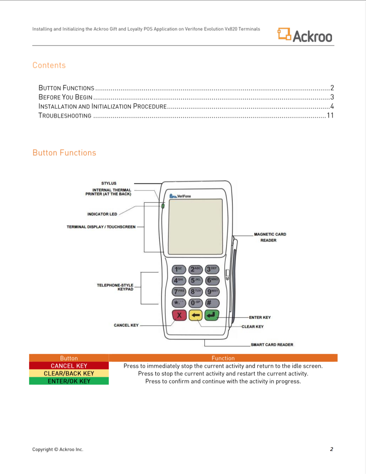Verifone_Evolution_Vx820_Ackapp_installation_guide_-_Page_2.png