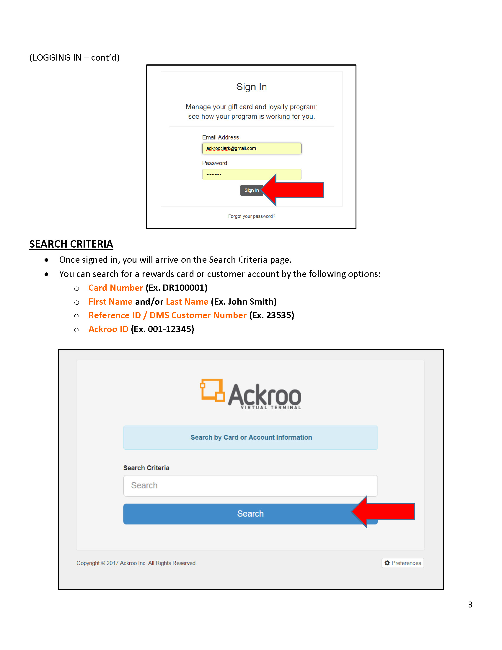 Ackroo_Automotive_-_Virtual_Terminal_Training__for_Dealerships__Page_04.jpg